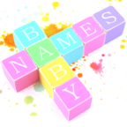 baby names with meaning